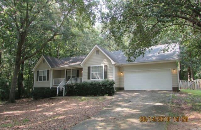 235 Winston Drive - 235 Winston Drive, Henry County, GA 30252
