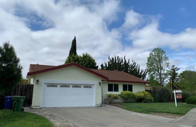 40611 Mission Blvd. - 40611 Mission Boulevard, Fremont, CA 94539