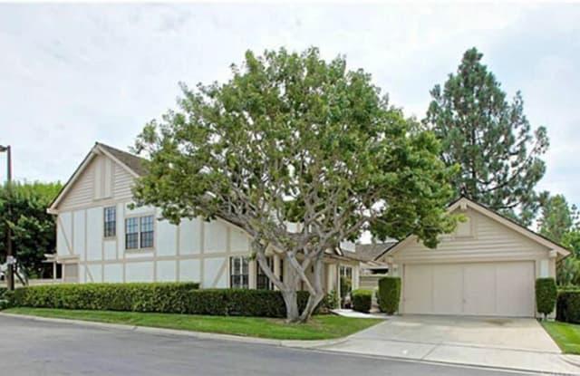 11 Firestone - 11 Firestone, Irvine, CA 92614