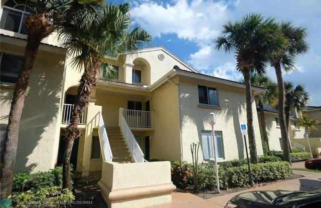 19202 Glenmoor Dr - 19202 Glenmoor Drive, West Palm Beach, FL 33409