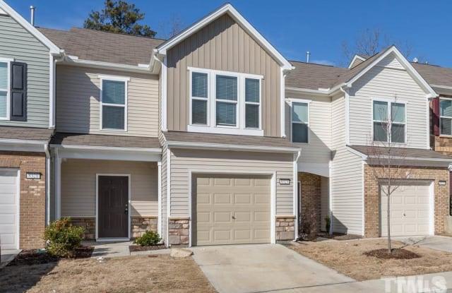 8323 Hollister Hills Drive - 8323 Hollister Hills Drive, Raleigh, NC 27616