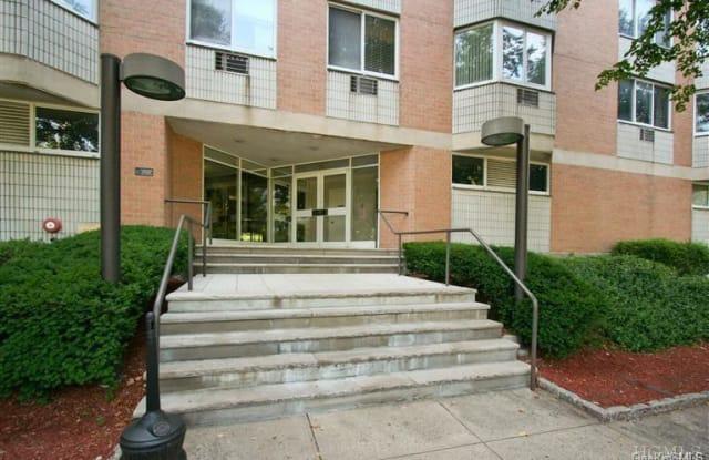 14 Nosband Avenue - 14 Nosband Avenue, White Plains, NY 10605