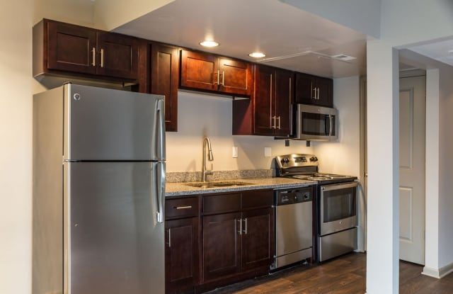 Metropolitan Louisville Ky Apartments For Rent