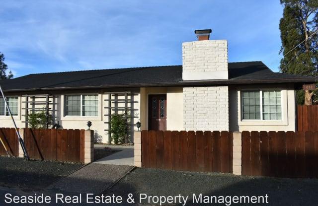 1811 Donna Ave - 1811 Donna Avenue, Los Osos, CA 93402