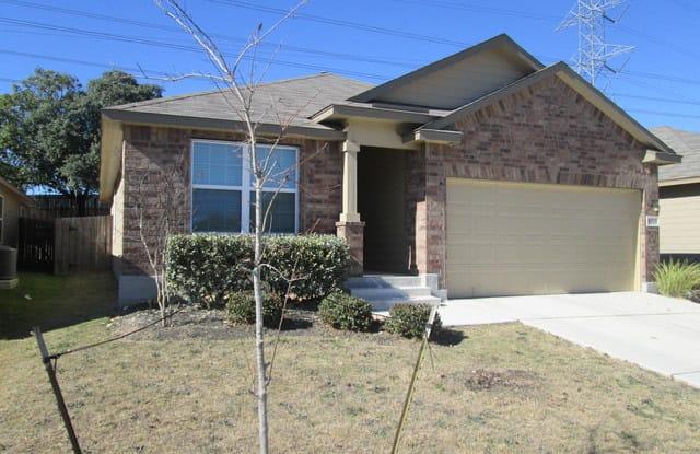 8819 QUIHI WAY - 8819 Quihi Way, Bexar County, TX 78254