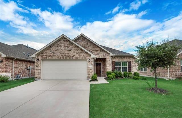 128 Pleasant Hill Lane - 128 Pleasant Hill Lane, Fate, TX 75189