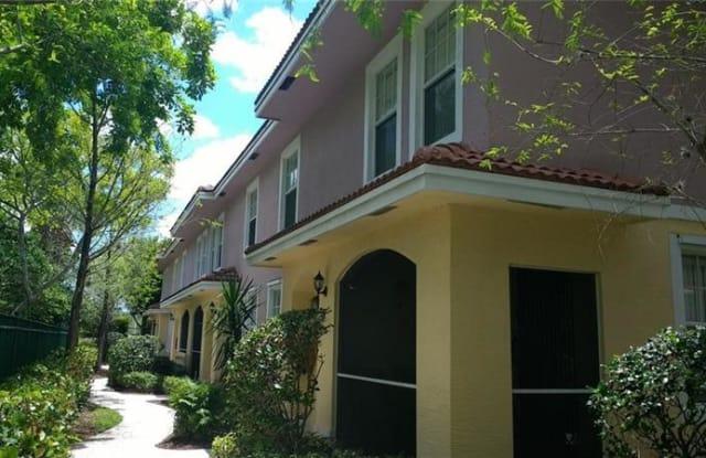 6626 W Sample Road - 6626 West Sample Road, Coral Springs, FL 33067