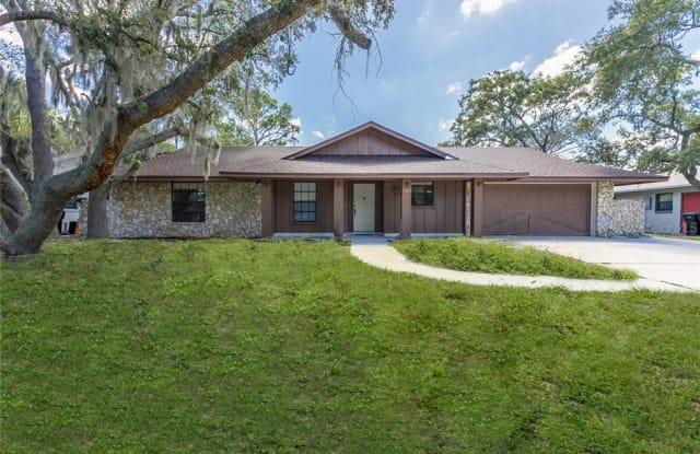 1109 PINE SAP COURT - 1109 Pine Sap Court, Orange County, FL 32825