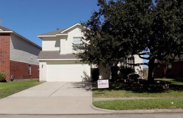 21035 Hidden Bridle Court - 21035 Hidden Bridle Court, Harris County, TX 77073