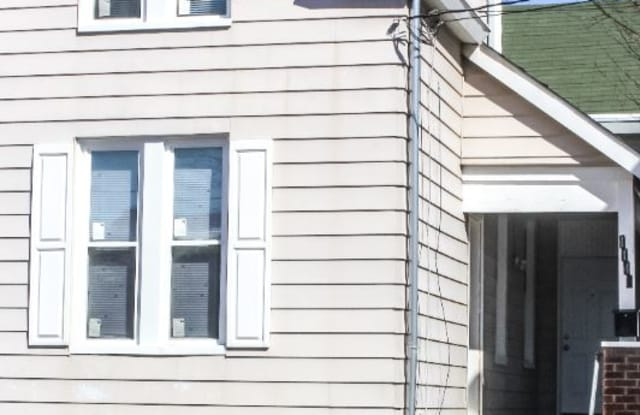 1145 Columbia St - 1145 Columbia Street, Newport, KY 41071
