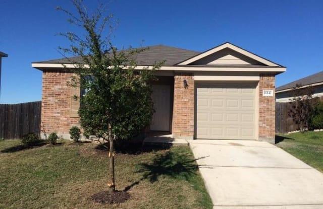 11247 Pecan Canyon - 11247 Pecan Canyon, Bexar County, TX 78252