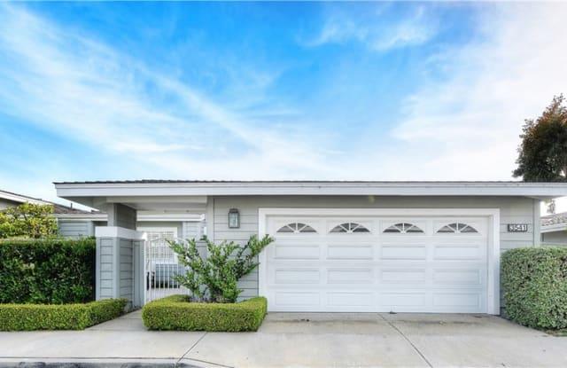 3541 Lilac Avenue - 3541 Lilac Avenue, Newport Beach, CA 92625