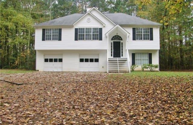 5397 Wade Green Road - 5397 Wade Green Road, Cherokee County, GA 30102