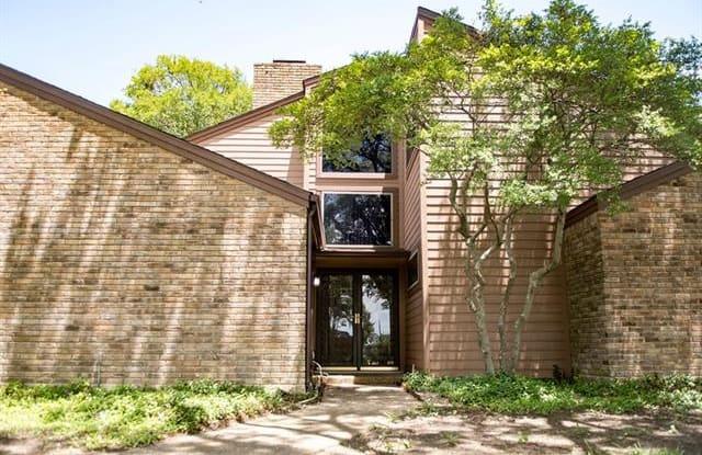 2700 Sherrill Park Drive - 2700 Sherrill Park Drive, Richardson, TX 75082