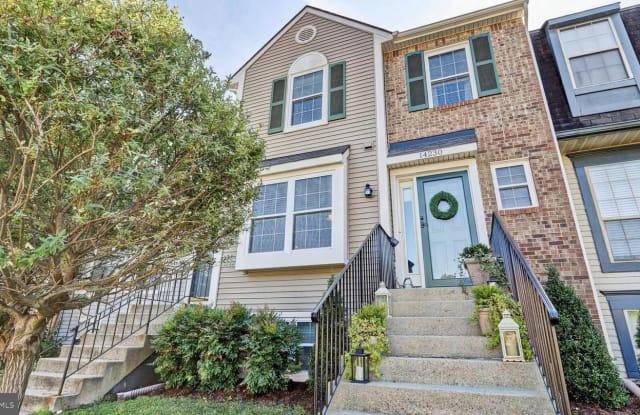 14230 Savannah Dr - 14230 Savannah Drive, Dale City, VA 22193