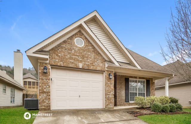 351 Forest Lakes Drive - 351 Forest Lakes Drive, Chelsea, AL 35147