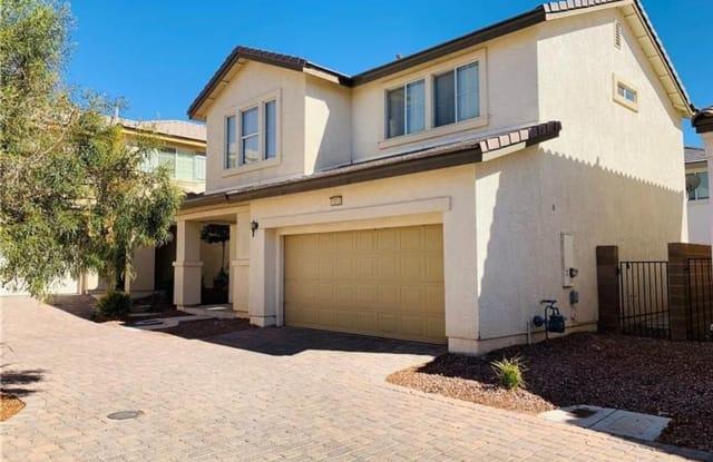 1013 Appaloosa Hills Avenue - 1013 Appaloosa Hills Avenue, North Las Vegas, NV 89081