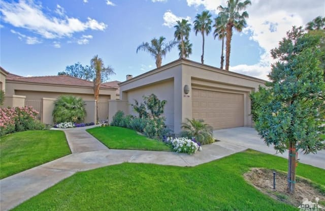 55196 Oak Tree - 55196 Oak-Tree, La Quinta, CA 92253