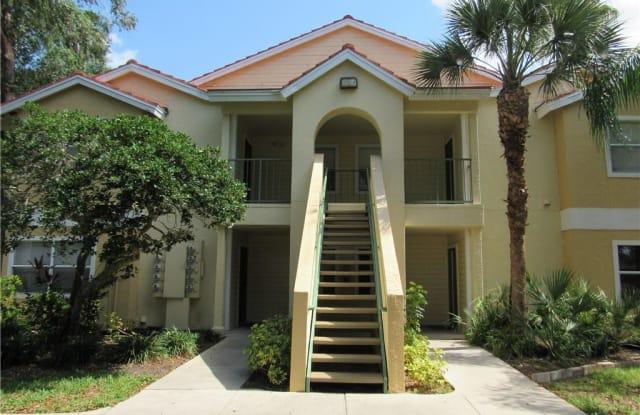 12640 Equestrian CIR - 12640 Equestrian Circle, Villas, FL 33907