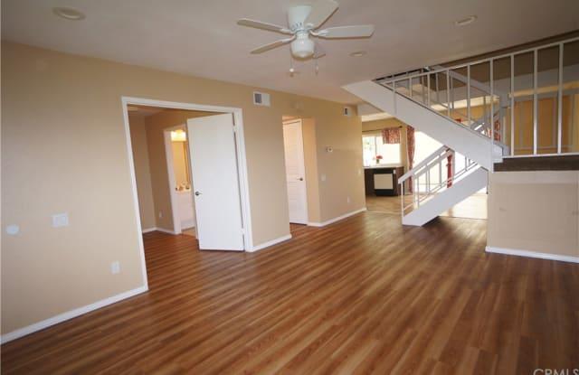 1633 Gatewood Court - 1633 Gatewood Court, Brea, CA 92821