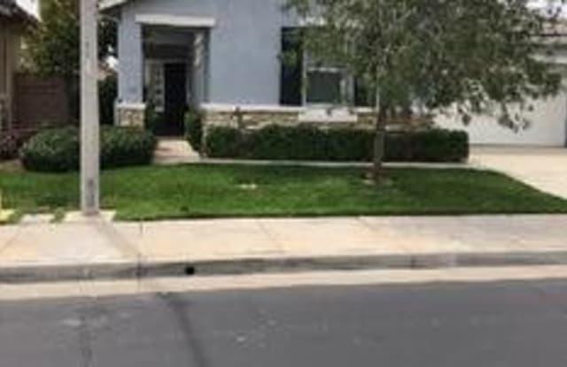 27935 Whisperwood Drive - 27935 Whisperwood Drive, Menifee, CA 92584