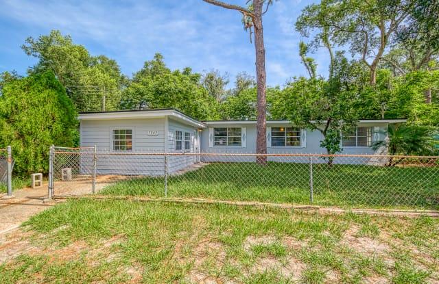 7945 Eaton Ave - 7945 Eaton Avenue, Jacksonville, FL 32211