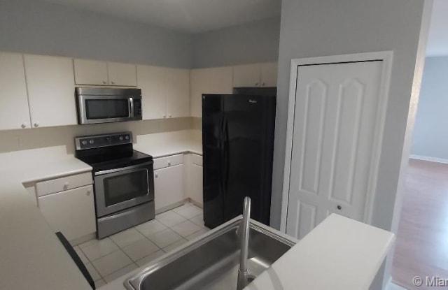 4371 SW 160th Ave - 4371 Southwest 160th Avenue, Miramar, FL 33027
