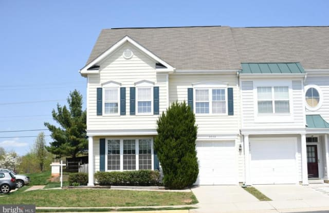 4068 BRITWELL PLACE - 4068 Britwell Place, Greenbriar, VA 22033