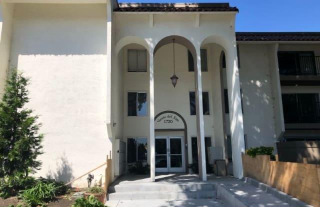 1720 Halford Ave 321 - 1720 Halford Avenue, Santa Clara, CA 95051