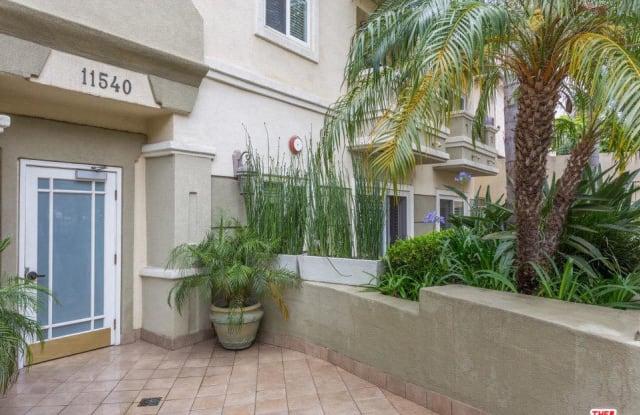 11540 ROCHESTER Avenue - 11540 Rochester Avenue, Los Angeles, CA 90025