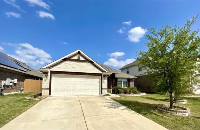 8352 Angelo Loop - 8352 Angelo Loop, Williamson County, TX 78665