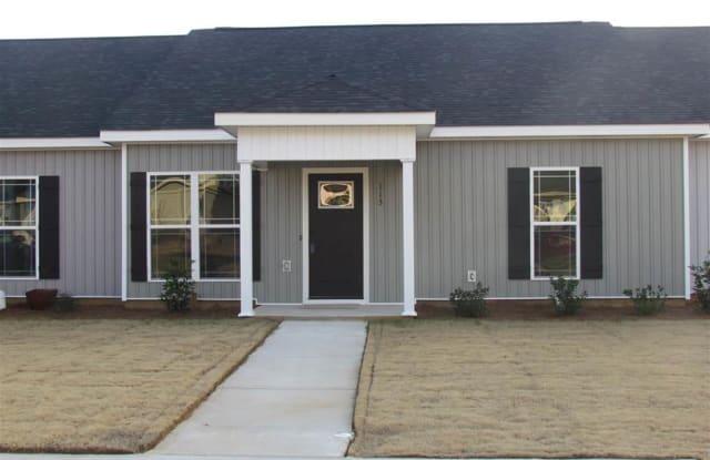 113 Grayton Way - 113 Grayton Way, Perry, GA 31069