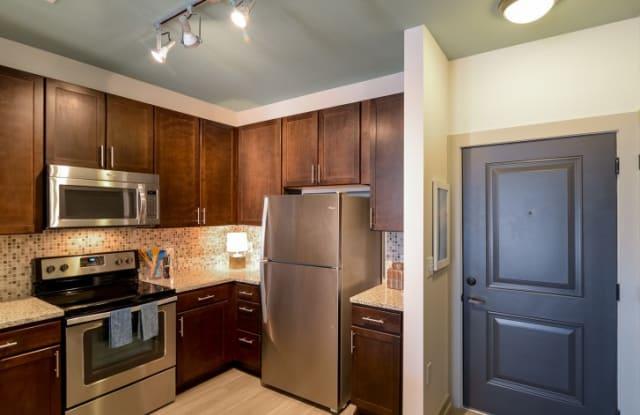 Duet Apartments - 300 31st Ave N, Nashville, TN 37203