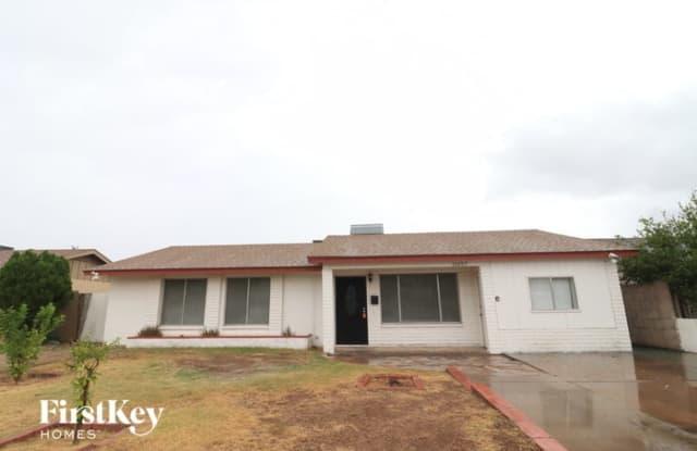11457 North 25th Avenue - 11457 North 25th Avenue, Phoenix, AZ 85029