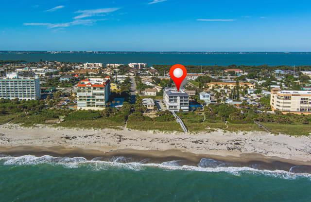 6015 Turtle Beach Lane - 6015 Turtle Beach Ln, Brevard County, FL 32931
