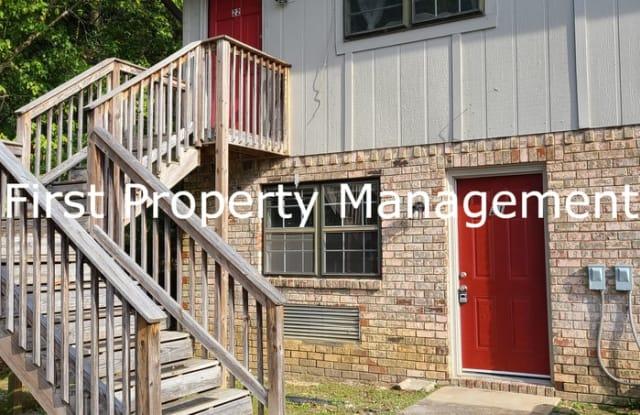 2414 Lyndon Avenue - 2414 Lyndon Avenue, Red Bank, TN 37415