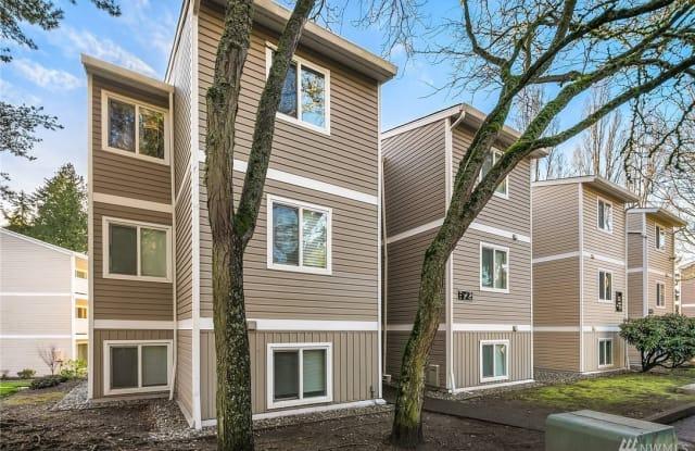 12435 Northeast 131st Court - 12435 Northeast 131st Court, Kirkland, WA 98034