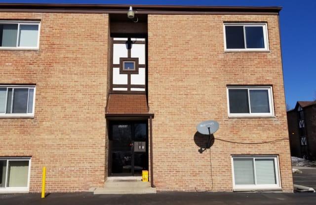 17550 71st Court - 17550 71st Court, Tinley Park, IL 60477