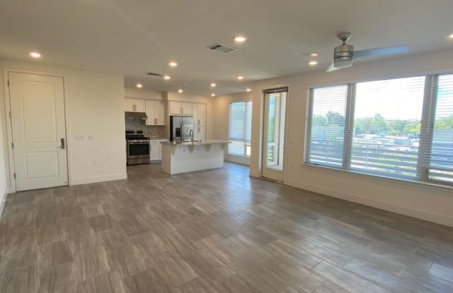 320 Riesling Ave - 320 Riesling Ave, Milpitas, CA 95035