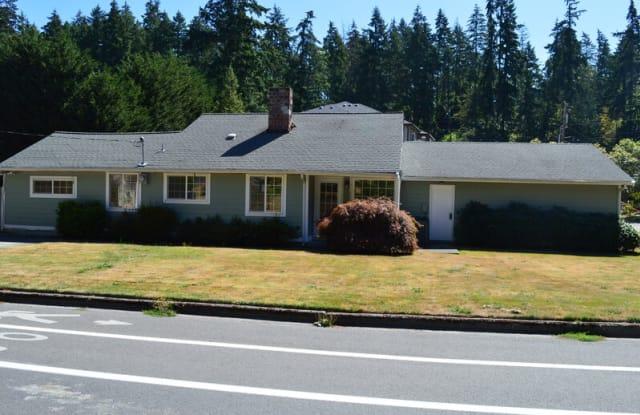 14907 SE Allen Rd - 14907 Southeast Allen Road, Bellevue, WA 98006