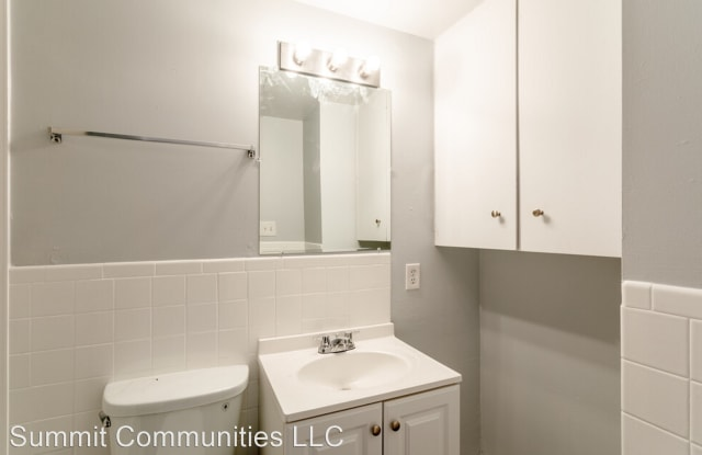 Greeley Apartments - 1515 7th Avenue, Greeley, CO 80631
