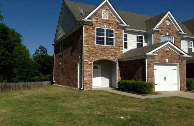 331 Village Drive - 331 Village Drive, Loganville, GA 30052