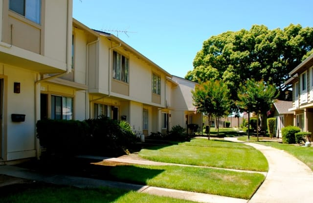 1509 Turandot Court - 1509 Turandot Court, San Jose, CA 95121