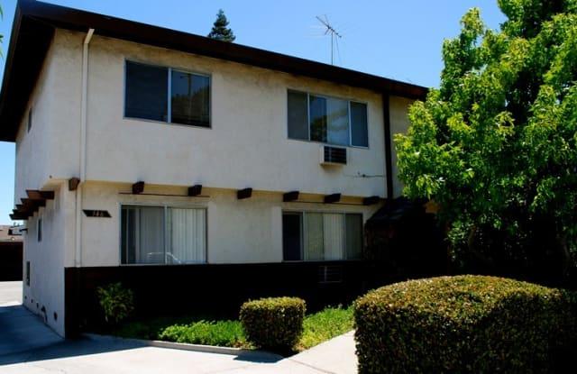 346 Clifton Avenue - 346 Clifton Avenue, San Jose, CA 95128