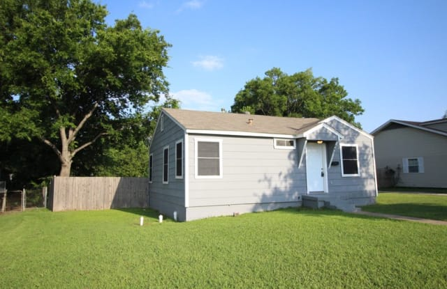 641 Tamara Ln - 641 Tamara Lane, Grand Prairie, TX 75051