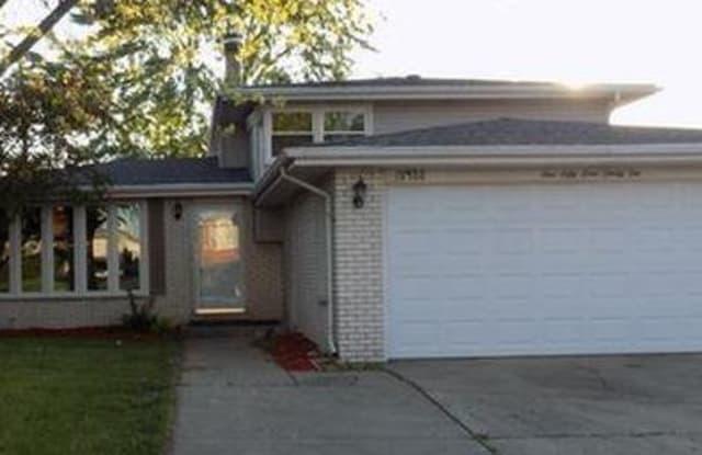 15932 Haven Avenue - 15932 Haven Avenue, Orland Hills, IL 60487