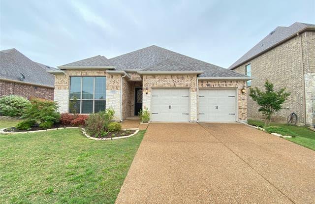 16616 Amistad Avenue - 16616 Amistad Avenue, Denton County, TX 75078
