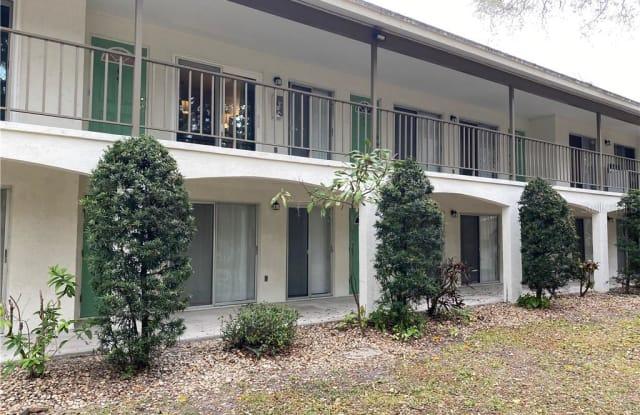 4035 S SCHOOL AVENUE - 4035 South School Avenue, South Sarasota, FL 34231