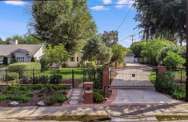 23556 Califa Street - 23556 Califa Street, Los Angeles, CA 91367