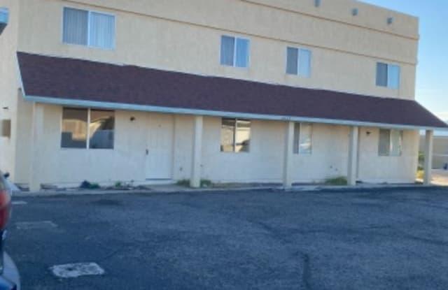 3623 Wendell Ave - 3623 Wendell Ave Bullhead City 86442, Bullhead City, AZ 86442